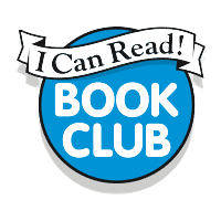 I Can Read! Book Club